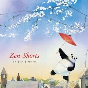 Zen-Shorts-Caldecott-Honor-Book-0