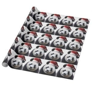 christmas_panda_bear_wrapping_paper-reabe475af01d451e95e229f2355bb7f4_zkehb_8byvr_512