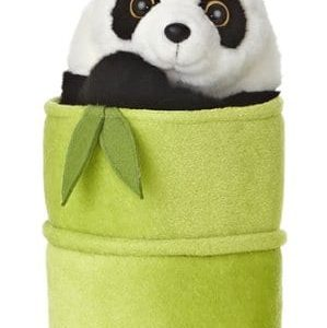 Aurora-World-Pop-Up-Panda-11-Plush-Puppet-0