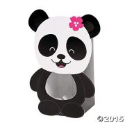 Cardboard-Panda-Party-Treat-Boxes-12-ct-0