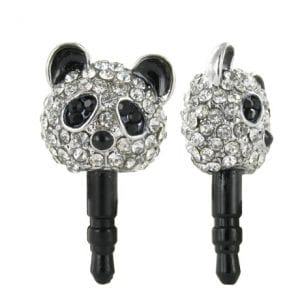 Importer520TM-Crystal-Rhinestone-Lovely-Panda-chain-35mm-Earphone-Jack-Dust-Plug-Ear-Jack-Cellphone-CharmsHeadphone-Jack-Plug-For-Samsung-Galaxy-S4-ACTIVE-i537-i9295-0