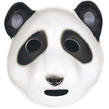 Panda-Mask-Foam-Toy-Toy-0