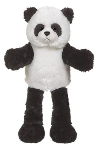 Play-Time-Puppets-Panda-0