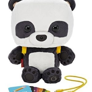 Fisher-Price-Smart-Toy-Panda-0