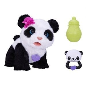 FurReal-Friends-Pom-Pom-My-Baby-Panda-Pet-0