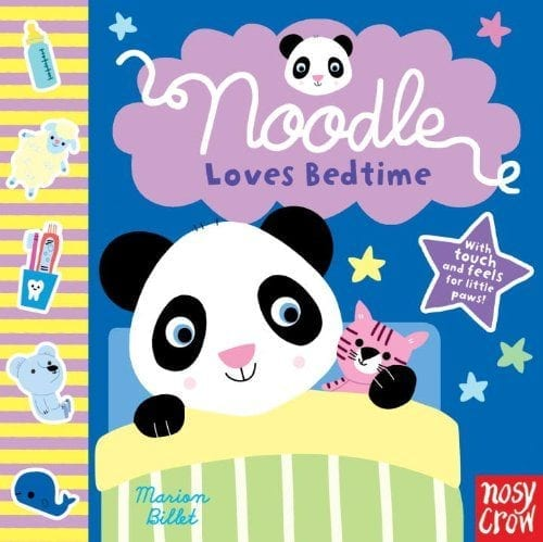 Noodle-Loves-Bedtime-0