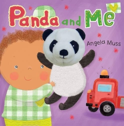 Panda-and-Me-Childs-Play-0