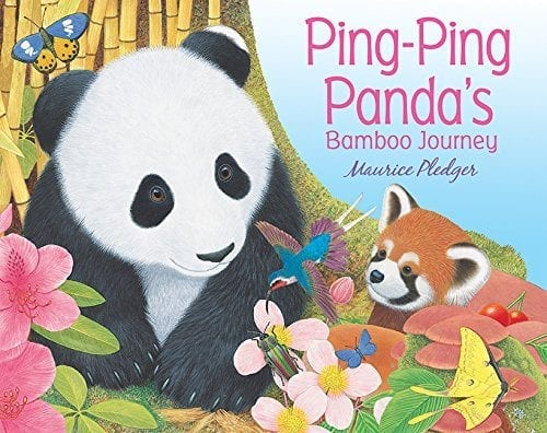 Ping-Ping-Pandas-Bamboo-Journey-Friendship-Tales-0