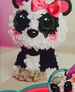 Plush-Craft-3D-Panda-Fabric-Fun-Kit-0