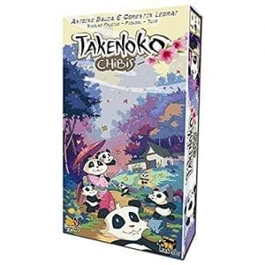 Takenoko-Chibis-Board-Game-0