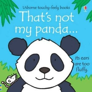 Thats-Not-My-Panda-Written-by-Fiona-Watt-Usborne-Touchy-Feely-Books-0