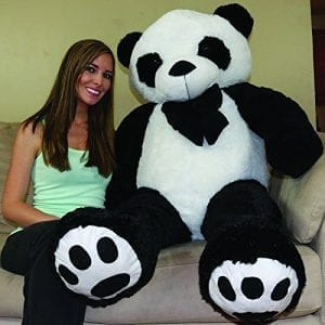 Yesbears-Brand-Giant-Panda-4ft5inches-0