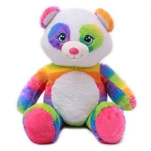 TOLLION-Cuddly-Big-Soft-Deals-Toys-20-Rainbow-Bear-Girlfriend-Teddy-Toys-Stuffed-Animal-Cushion-Plush-Doll-Panda-Toys-Christmas-Gift-0