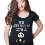 We-are-hoping-its-a-panda-XX-Large-Black-0
