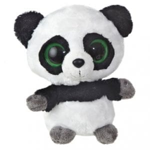 Aurora-World-YooHoo-Ring-Ring-Panda-5-Plush-0