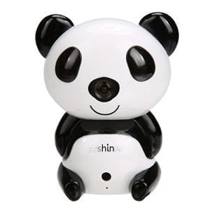 Arshiner-Cute-Panda-shape-720P-HD-WirelessWired-Hidden-Surveillance-IP-Camera-Wifi-P2P-Webcam-0
