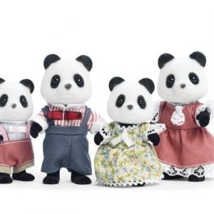 Calico-Critters-Wilder-Panda-Bear-Family-0