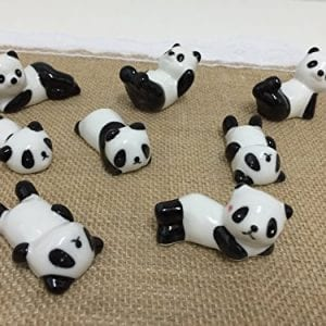 Fonder-Mols-Cute-Ceramic-Baby-Panda-Chopstick-Rest-Spoon-Fork-Knife-Holder-0