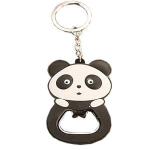 Lovely-Panda-Bottle-Opener-Keychain-Portable-BeerSodaWine-Bottle-Opener23-0