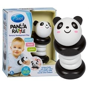 Panda-Rattle-by-Svan-Made-from-All-Natural-Wood-Perfect-for-Baby-Shower-Gift-Your-Baby-Nursery-0