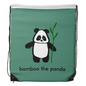 bamboo_the_panda_drawstring_bag-r4032fb7425ee473d8f0b1702b91e1a4b_zffcx_512