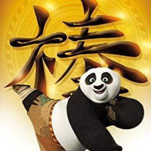 Kung-Fu-Panda-3-Awesome-22-x-34-Wall-Poster-0