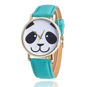 New-Arrival-Fashion-Geneva-Watch-Leather-Strap-Panda-Watches-Women-Dress-Watches-Quartz-Watch-0