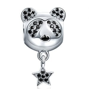 Ninaqueen-Lucky-Panda-925-Sterling-Silver-Black-Cubic-zirconia-Dangle-Charms-Fit-Pandora-Bracelet-NinaQueen-fine-jewelry-is-designed-in-Paris-in-limited-edition-collectionsNinaQueen-patents-its-design-0