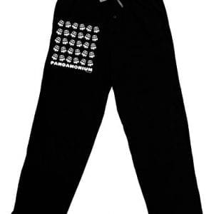 TooLoud-Pandamonium-Pandas-Adult-Lounge-Pants-Black-Medium-0