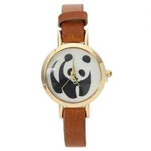 Vavna-Elegant-Women-Ladies-Thin-Panda-Animal-Dial-Gold-Leather-Quartz-Dress-Accessory-Watch-Orange-0