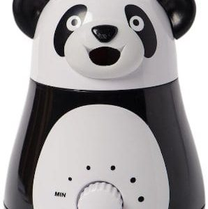 BellHowell-Ultrasonic-Panda-Design-Personal-Portable-Humidifier-for-Kids-and-Babies-Cool-Mist-lasts-up-to-12-hours-per-water-bottle-0