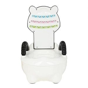 MKOOL-Cute-Panda-Potty-Toddler-Chair-with-High-Seat-Back-0