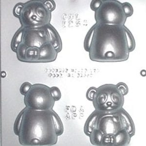Panda-Bear-Assembly-Chocolate-Candy-Mold-1254-0