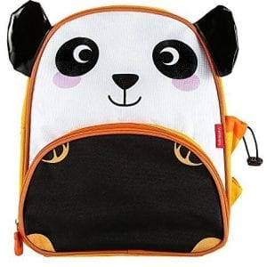 Vanskaps-Wild-Animal-Pack-Kids-Backpack-Panda-0