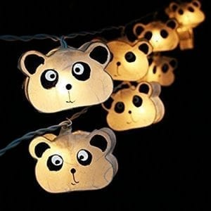 20-White-Panda-String-Fairy-Light-Home-Party-Decor-Kid-Children-Room-Fancy-andbeautiful-0