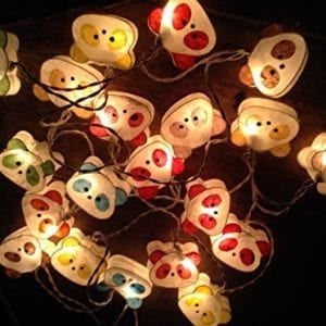 Bedroom-Night-Lights-Cute-Animal-panda-String-Lights-for-Bedroom-Decoration-20-Lightsset-Set-Hanging-Lamp-Home-Decoration-Patio-Living-Room-Yard-Garden-Indoor-and-Outdoor-0