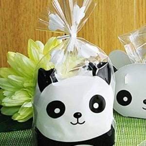 Mandydov-100-Pack-Panda-Sweet-Cookie-Candy-Party-Gift-Wrapping-Packaging-Bags-63-x-79-0
