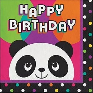 Panda-Party-Happy-Birthday-Lunch-Napkins-16-ct-0