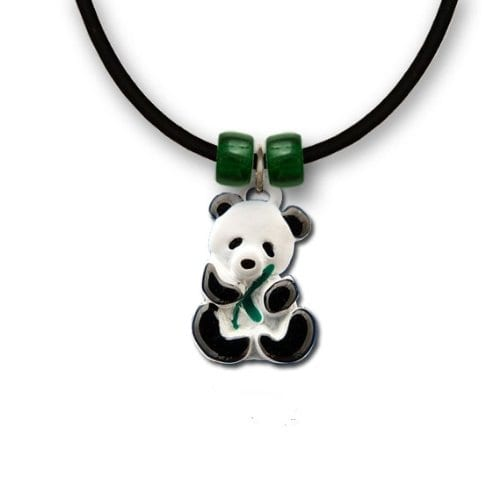 Enamel-Panda-Necklace-by-The-Magic-Zoo-0