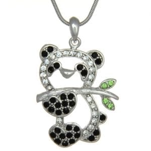 PammyJ-Crystal-Panda-Bear-Pendant-Charm-Necklace-18-0