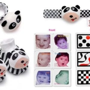 Black-White-Red-Infant-Stimulation-TOY-TRIO-0