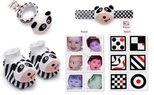 Black-White-Red-Infant-Stimulation-TOY-TRIO-0