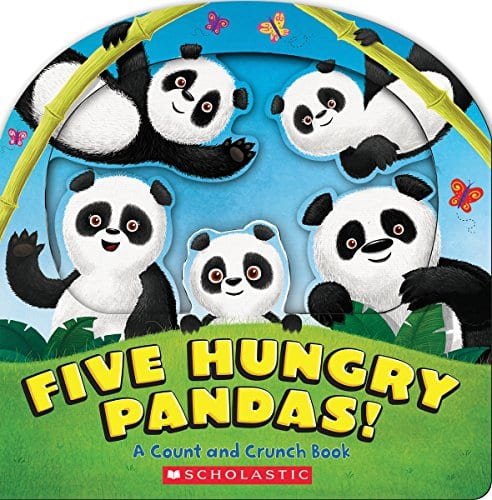 Five-Hungry-Pandas-A-Count-and-Crunch-Book-0