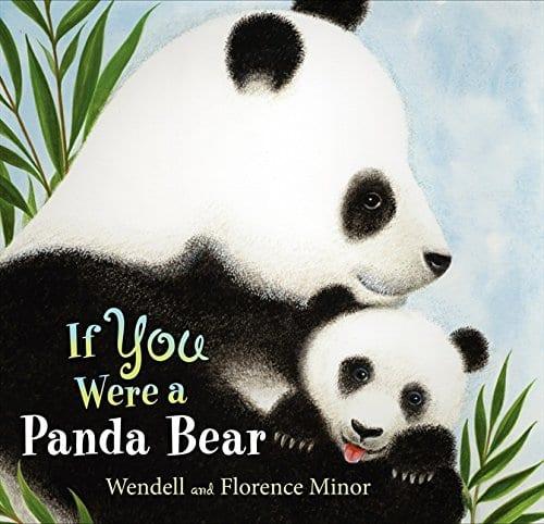 If-You-Were-a-Panda-Bear-0