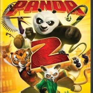 Kung-Fu-Panda-2-0
