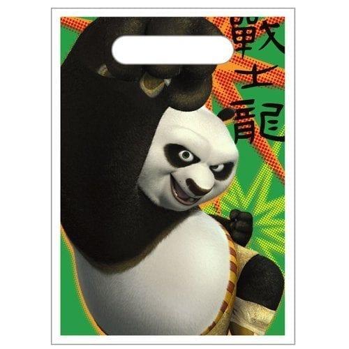 Kung-Fu-Panda-2-Favor-Bags-8ct-0