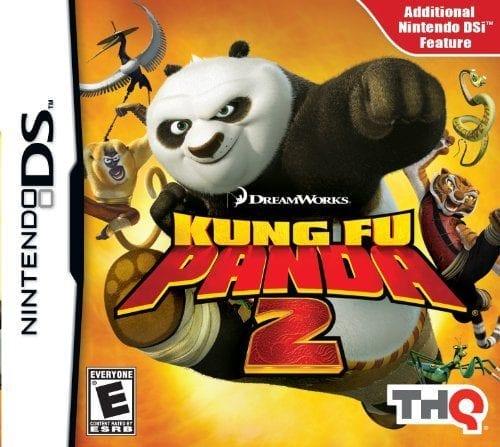 Kung-Fu-Panda-2-Nintendo-DS-0