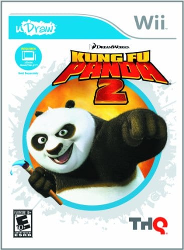 Kung-Fu-Panda-2-uDraw-for-uDraw-GameTablet-Nintendo-Wii-0