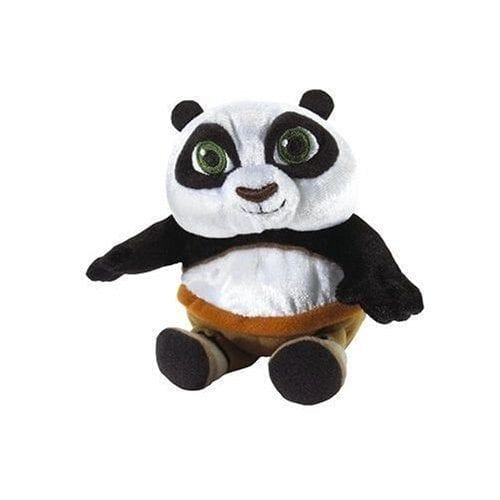 Kung-Fu-Panda-Movie-4-Inch-Plush-Figure-Po-0