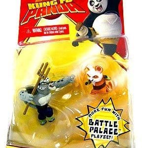 Kung-Fu-Panda-Movie-Figure-2-Pack-Tai-Lung-Master-Shifu-0